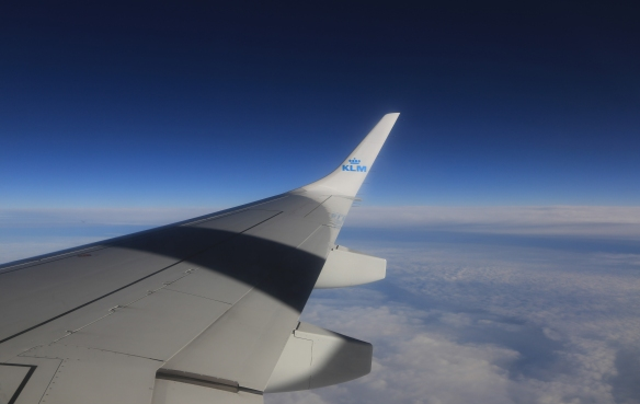 COL_KLM_IMG_1191