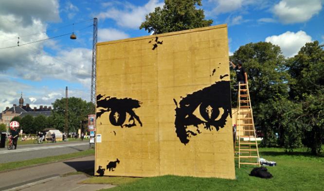Streetart_Graffiti_Mural_Aarhus_Denmark_photo_Marina_Aagaard