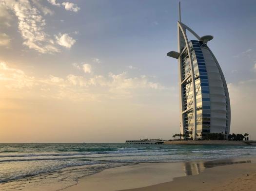 Dubai_IMG_3126