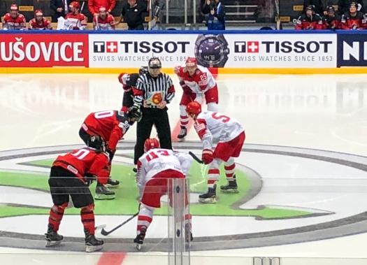 IIHF_IMG_2562
