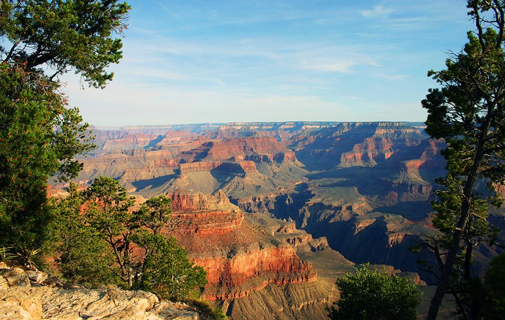 Top 10 Travel Destinations: Surprise  Inspiration | fitness